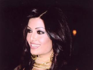 Photo Of Koena Mitra From The Premiere Of Ek Khiladi Ek Haseena