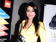 Photo Of Aarti Chhabria From The Premiere Of Ek Khiladi Ek Haseena