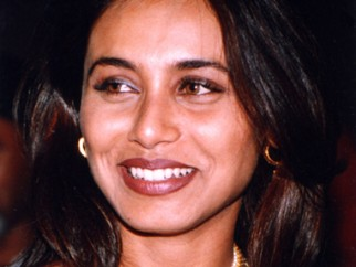 Photo Of Rani Mukherjee From The Audio Release Of Chori Chori Chupke Chupke