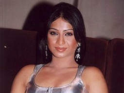 Photo Of Samita Bangargi From The Audio Release Of Ramji Londonwaley