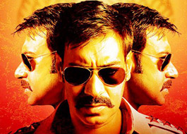 Singham screenings disrupted in Karnataka