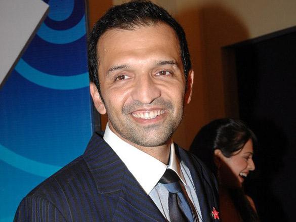 Atul Kasbekar Launches His Company 'Bling'