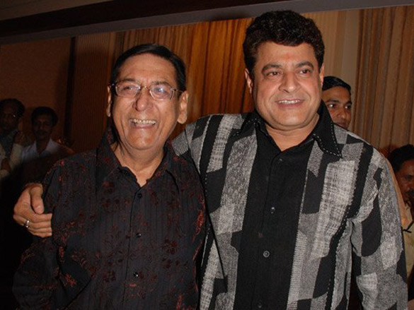 Dheeraj Kumar Completes 20 Years In Film Industry