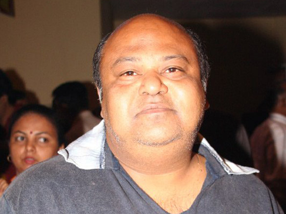 Premiere Of Bheja Fry At PVR