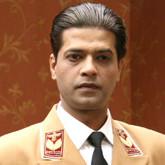 Nalin Singh