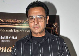 Gulshan Grover plays Dada Bhagwan in Hollywood film Desperate Endeavors