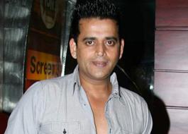 Ravi Kishan's maid commits suicide