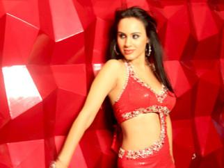 Movie Still From The Film Sahi Dhandhe Galat Bande