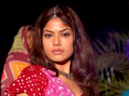 Movie Still From The Film Rivaaz,Ritisha Vijayvargya