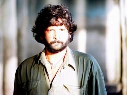 Movie Still From The Film Shabri,Raj Arjun
