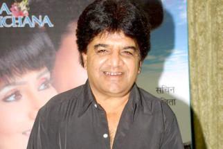 Photo Of Jr Mehmood From The Sachin Pilgaonkar promotes 'Jaana Pehchana'