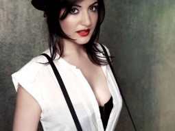 Celebrity Photo Of Anushka Sharma
