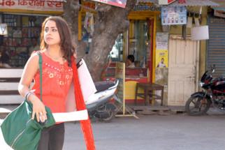 Movie Still From The Film Jo Dooba So Paar - It's Love in Bihar!,Sita Ragione Spada