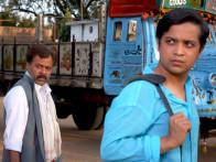 Movie Still From The Film Jo Dooba So Paar - It's Love in Bihar!,Anand Tiwari