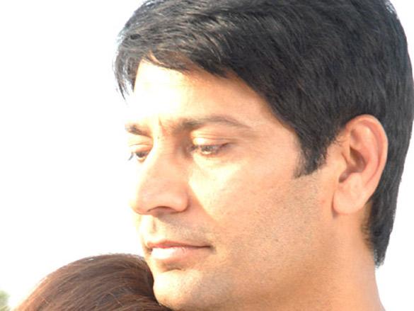 Tisca Chopra,Jasbir Jassi