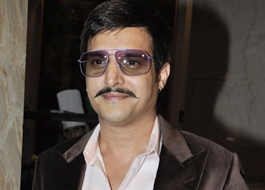 Live Chat Jimmy Sheirgill on September 29 at 1630 hrs IST