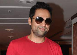 Abhay Deol starrer Shaadi Of The Dead retitled as Rock The Shaadi
