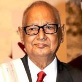 Dr. Akhlaq Mohammed Khan Shahryar