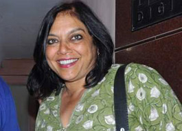 Mira Nair's reluctant fundamentalist will go to Pakistan
