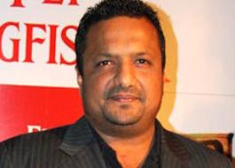 Sanjay Gupta to launch Siddhant Kapoor in Shootout At Wadala