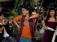 Movie Still From The Film Aamras,Maanvi Gagroo