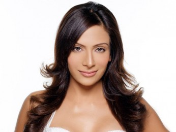 Celebrity Photo Of Neelam Chauhan