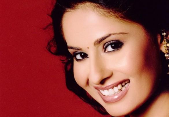 Celebrity Photo Of Chhavi Mittal