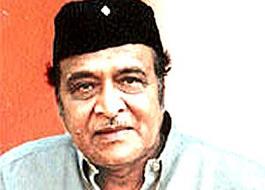 Legendary singer-composer Dr. Bhupen Hazarika passes away