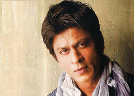SRK slapped with obscenity case