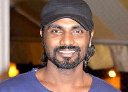 Remo D'Souza to copyright dance sequences in ABCD