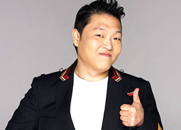 Psy to star in South Korean remake of ABCD