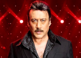 Jackie Shroff extends support to RSCA this Women's Day