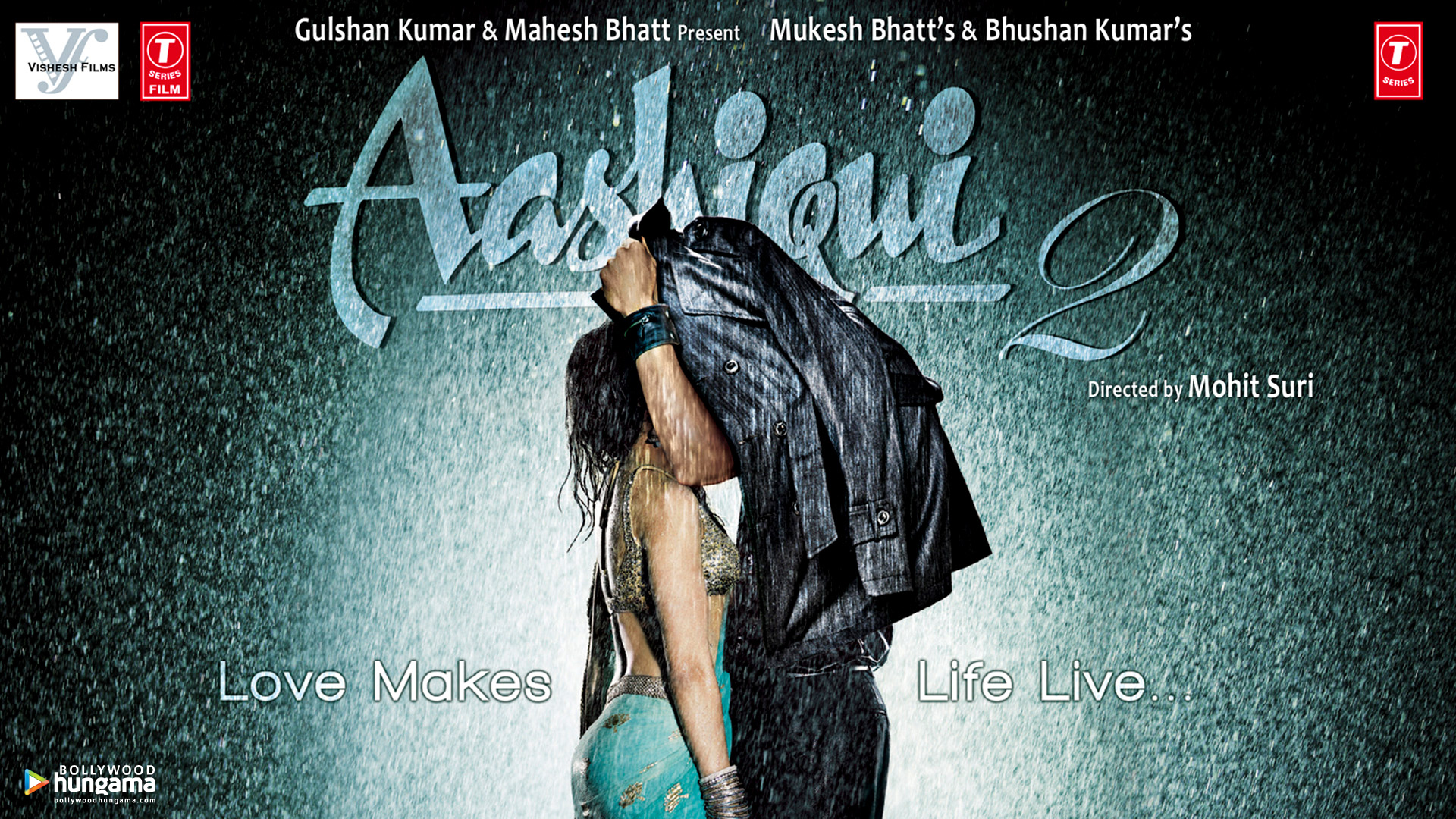 Aashiqui 2 Images Full Hd 3 Aashiqui 2 Hd Wallpapers Background
