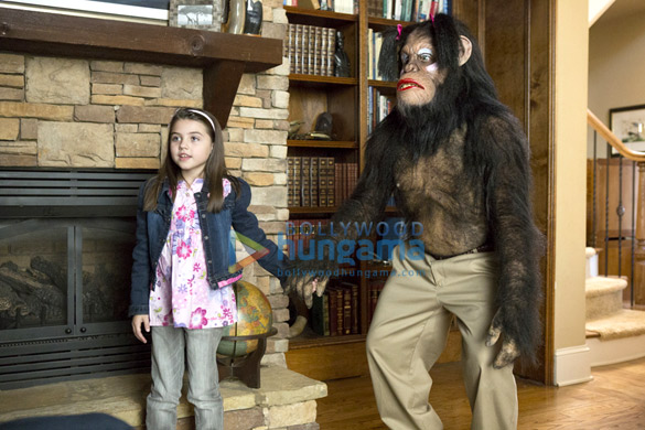 Scary Movie 5 3 Scary Movie 5 2013 Movie Stills Bollywood Hungama