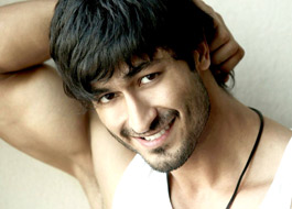 Vidyut Jamwal is ready for Commando sequel