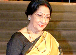 Mala Sinha rejects Phalke Awards