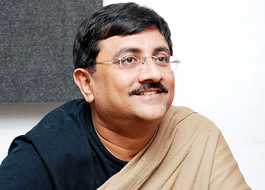 Dharmesh Darshan announces Dhadkan 2