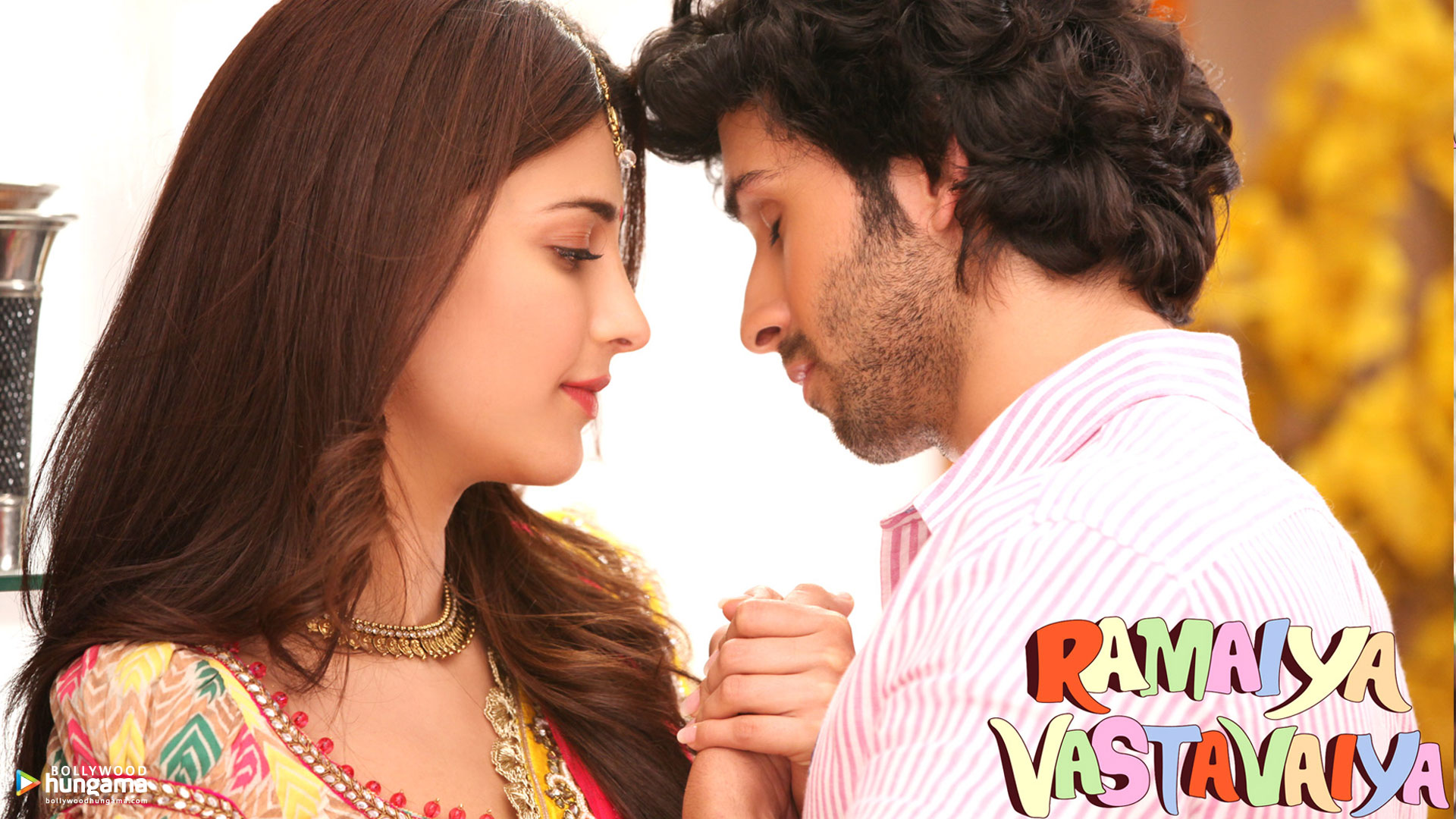 ramaiya vastavaiya movie video mp4 download : manufacturedlimited.gq