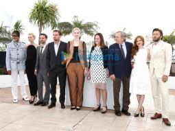Amitabh Bachchan, Carey Mulligan, Tobey Maguire, Leonardo DiCaprio, Elizabeth Debicki, Isla Fisher, Joel Edgerton