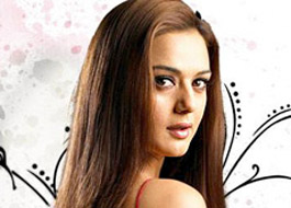 Preity Zinta upset with IPL scandals