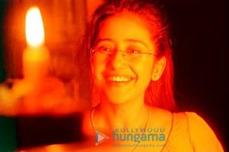 Movie Still From The Film Paisa Vasool Featuring Manisha Koirala