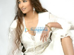 Celebrity Photo Of Jiah Khan