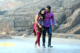 Aarya Kumar