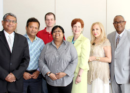 IFFH picks out Oscar, National Award winners