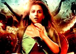 Kahaani sequel hits roadblock
