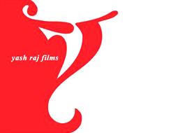 YRF announces first Bollywood fashion label 'Diva'ni'