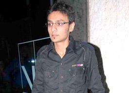 Dhillin Mehta's assets frozen by tax dept