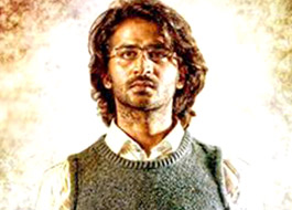 Ram Gopal Varma postpones Satya 2 release