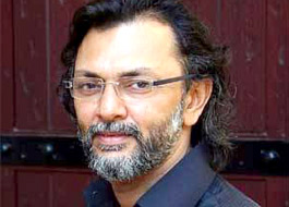 Rakeysh Omprakash Mehra to re-edit Aks