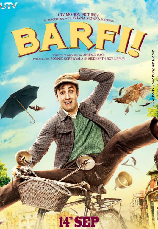 latest movies bollywood hd download